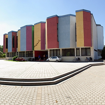muzeum andyho warhola ML