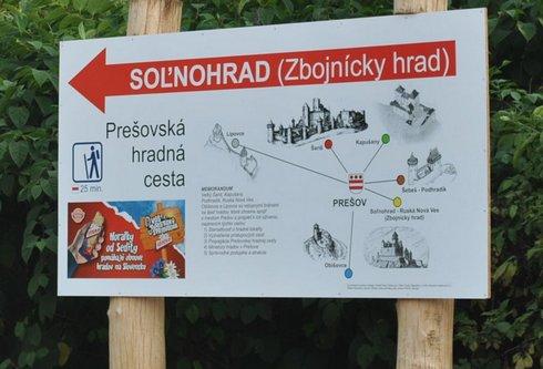 zbojnicky-hrad_solnohrad_infotabula.jpg