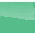 DHD logo 120x120px