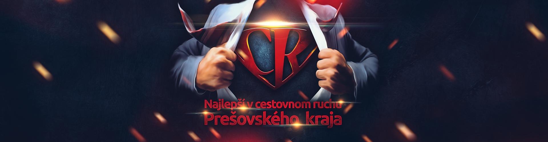 Verejnosť a odborná porota vybrala najlepších v CR Prešovského kraja