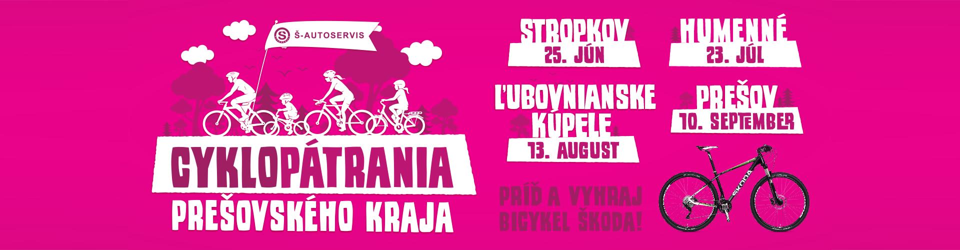 SVS-cyklopatrania-2016—banner-WEB