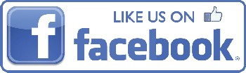 facebook_like_logo_web
