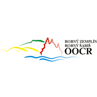loga OOCR HZHS