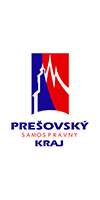 loga OOCR PSK
