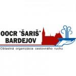 loga OOCR SB