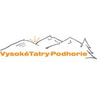 loga OOCR VTP