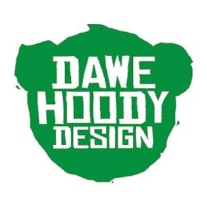 logo DHD