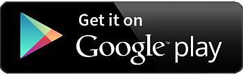 logo JPG Google Play na web