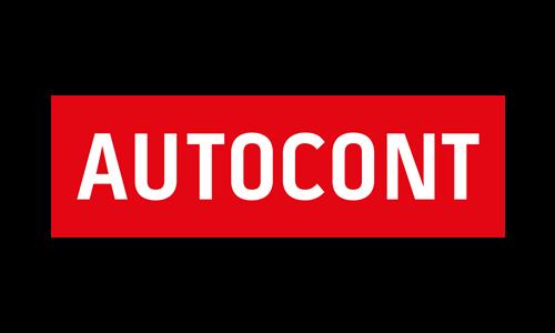 logo SVS partneri – AUTOCONT