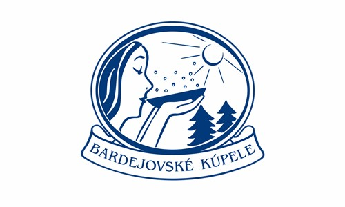 logo SVS partneri – BARDEJOVSKE KUPELE
