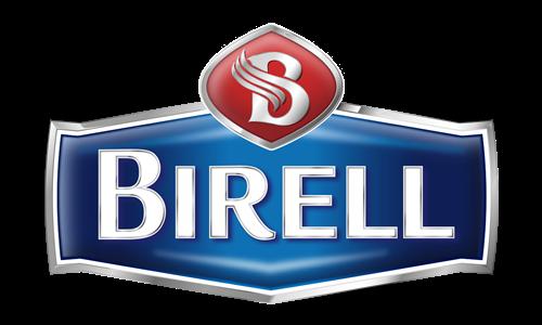 logo SVS partneri – BIRELL