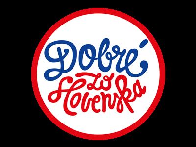logo SVS partneri – DOBRE