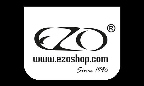 logo SVS partneri – EZO