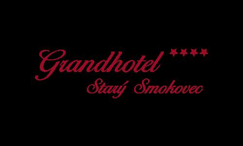 logo SVS partneri – GRANDHOTEL
