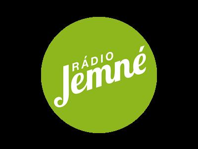 logo SVS partneri – JEMNE