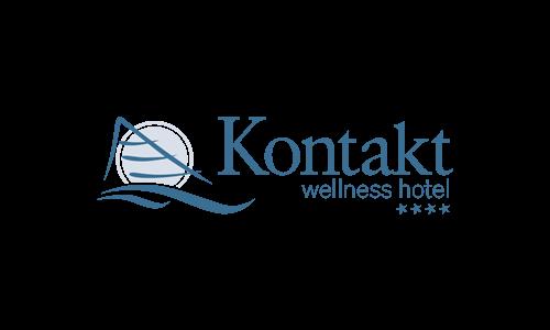 logo SVS partneri – KONTAKT