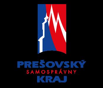 logo SVS partneri – PSK