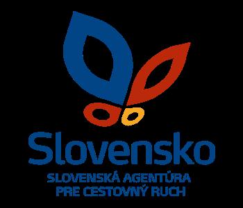logo SVS partneri – SACR