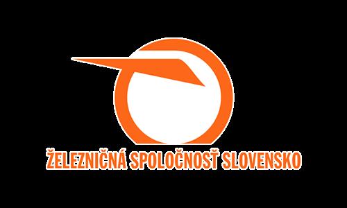 logo SVS partneri – ZSR