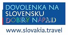 logo_Slovakia_travel_SK_WEB