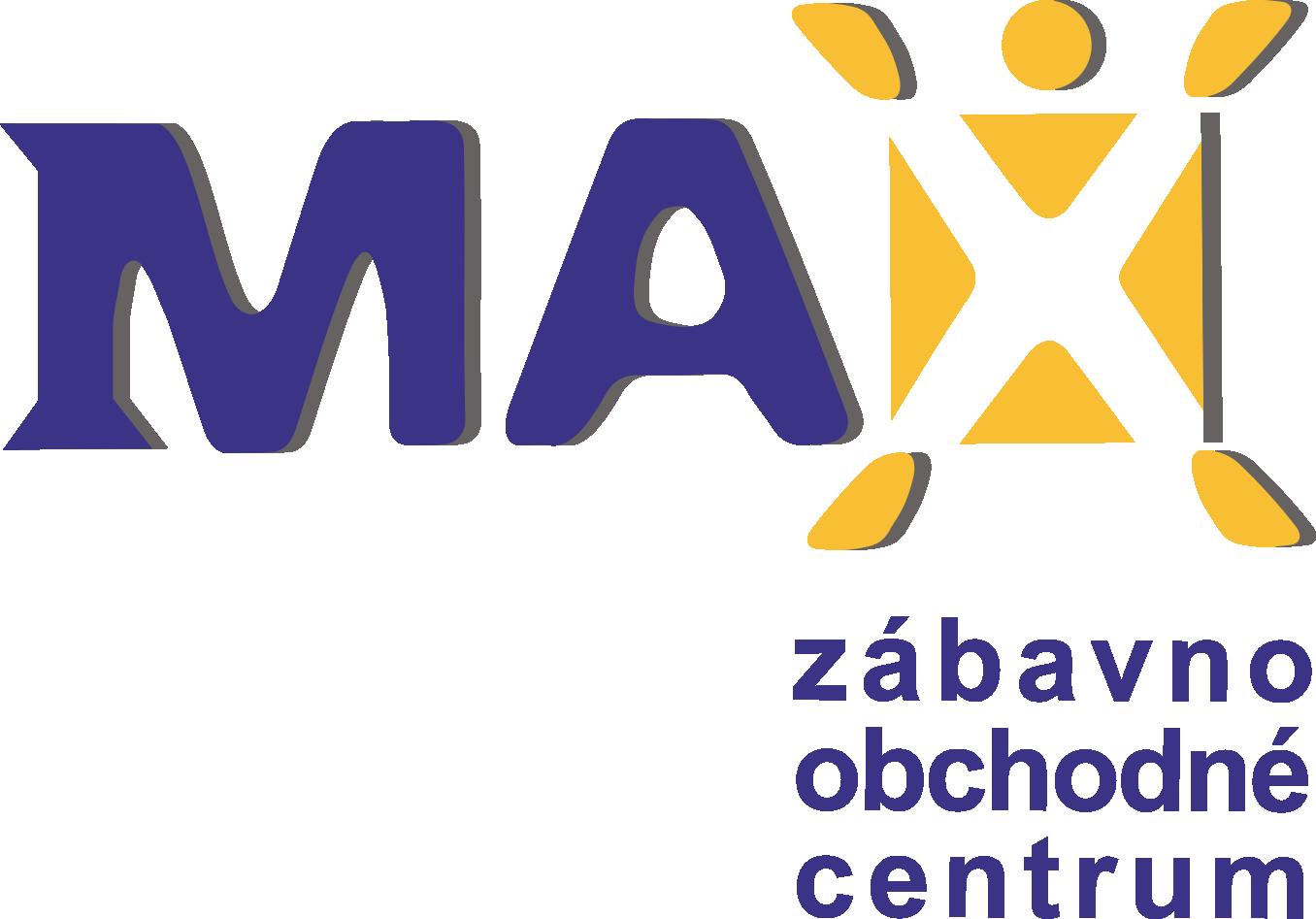 Max Prešov