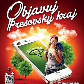 Bannerik new web Objavuj 2
