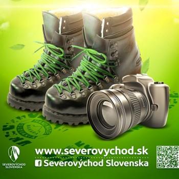 SVS chod a fot 2016 - poster WEB FINAL