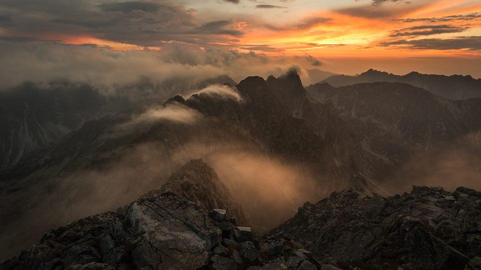 hory-milovane.jpg