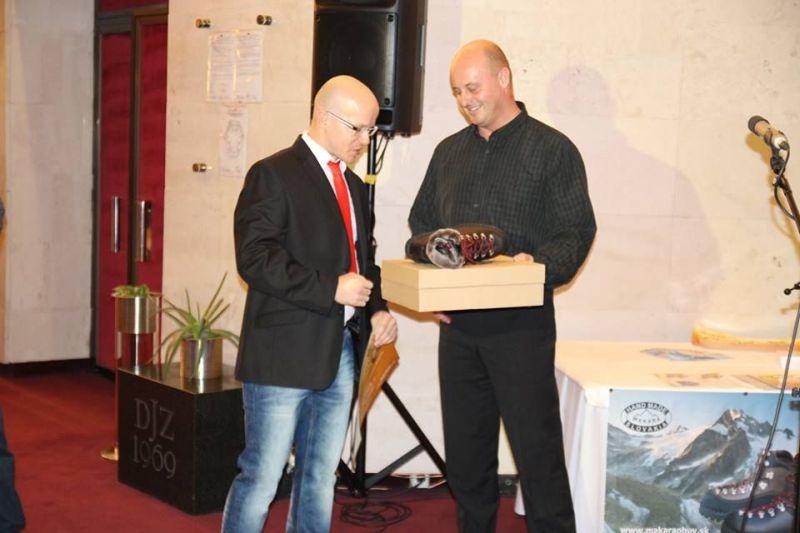 oceneny2