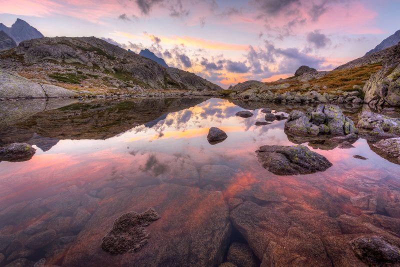 Velka-Studena-dolina-vo-Vysokych-Tatrach-FOTO-Jozef-Klein-vitaz-sutaze-Chod-a-fot-2015.jpg