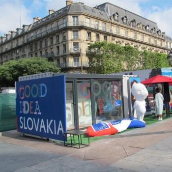 Expozicia Slovensko_2_m