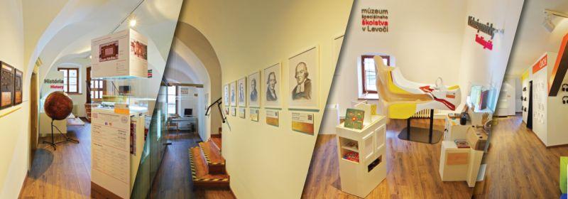 muzeum-spec-skolstav-levoca.jpg