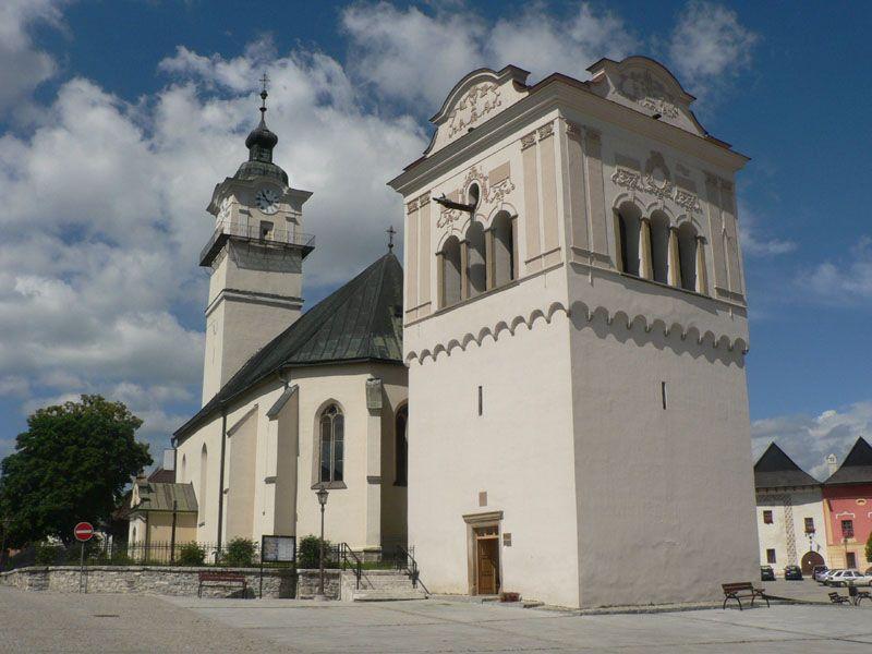 Kostol-sv.-Juraja-v-Spi%C5%A1skej-Sobote-TIK-PP.jpg