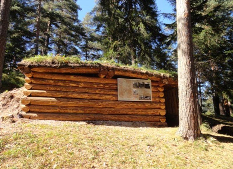 Partizansky-bunker-Vernar_1.jpg