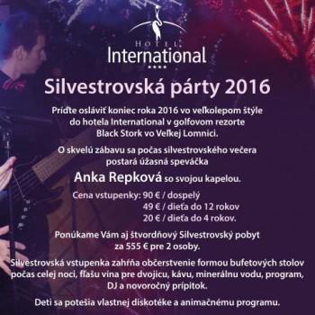 plagat-silvestrovska-party-2016