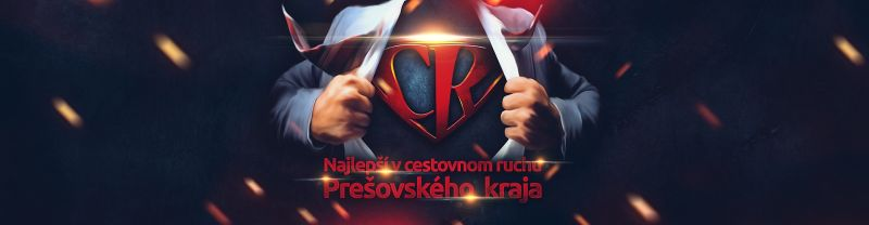 Osobnost-CR-WEB-banner.jpg