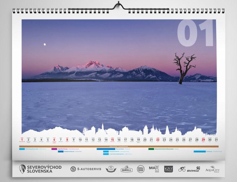 januar-2017-kalendar.jpg