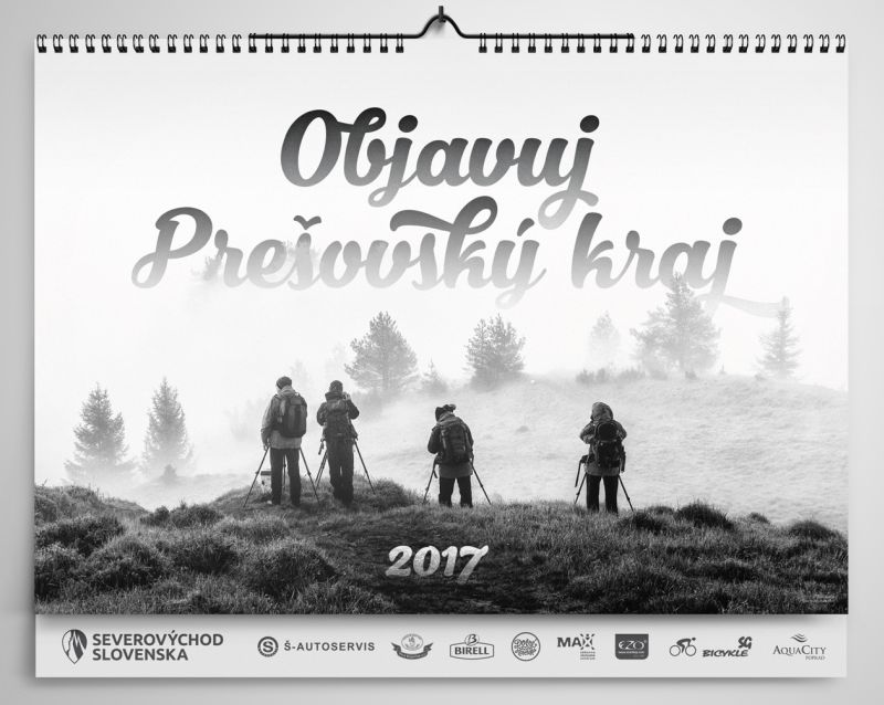 kalendar-obal-2017.jpg