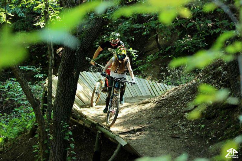 Bikepark-Janov.jpg