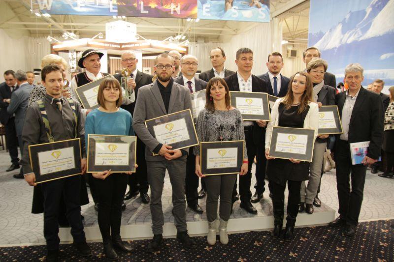 Oceneni-v-roku-2015.jpg