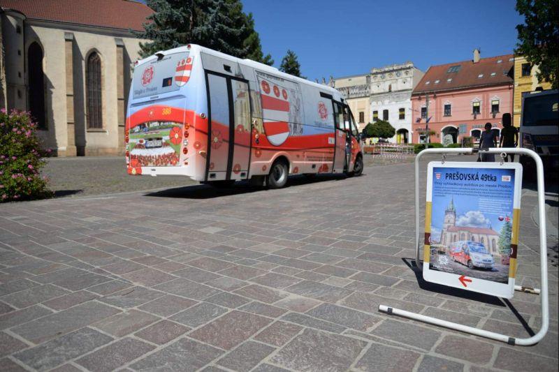 vyhliadkovy-autobus-49.jpg