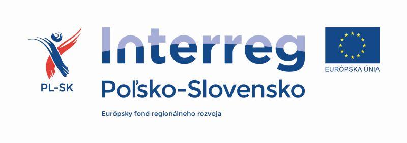 Poland-Slovakia_SK_01FUND_CMYK.jpg