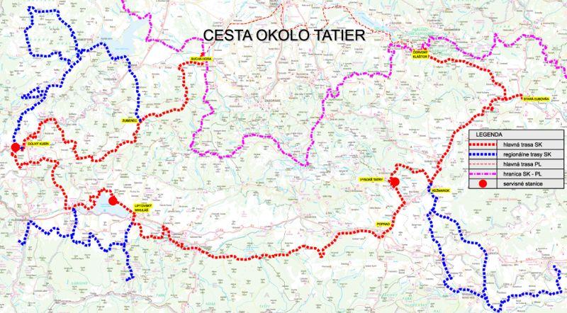 cesta-okolo-Tatier.jpg