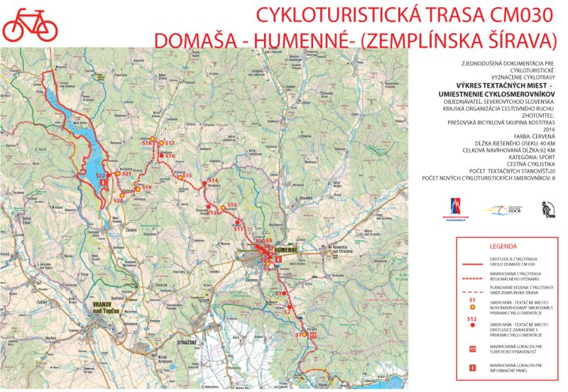 mapa_Domasa_Porubka.jpg