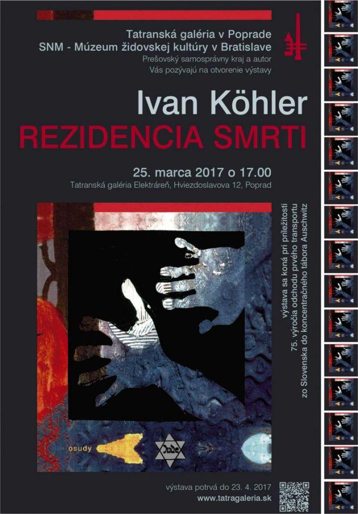 Ivan-Kohler-2017_TG.jpg