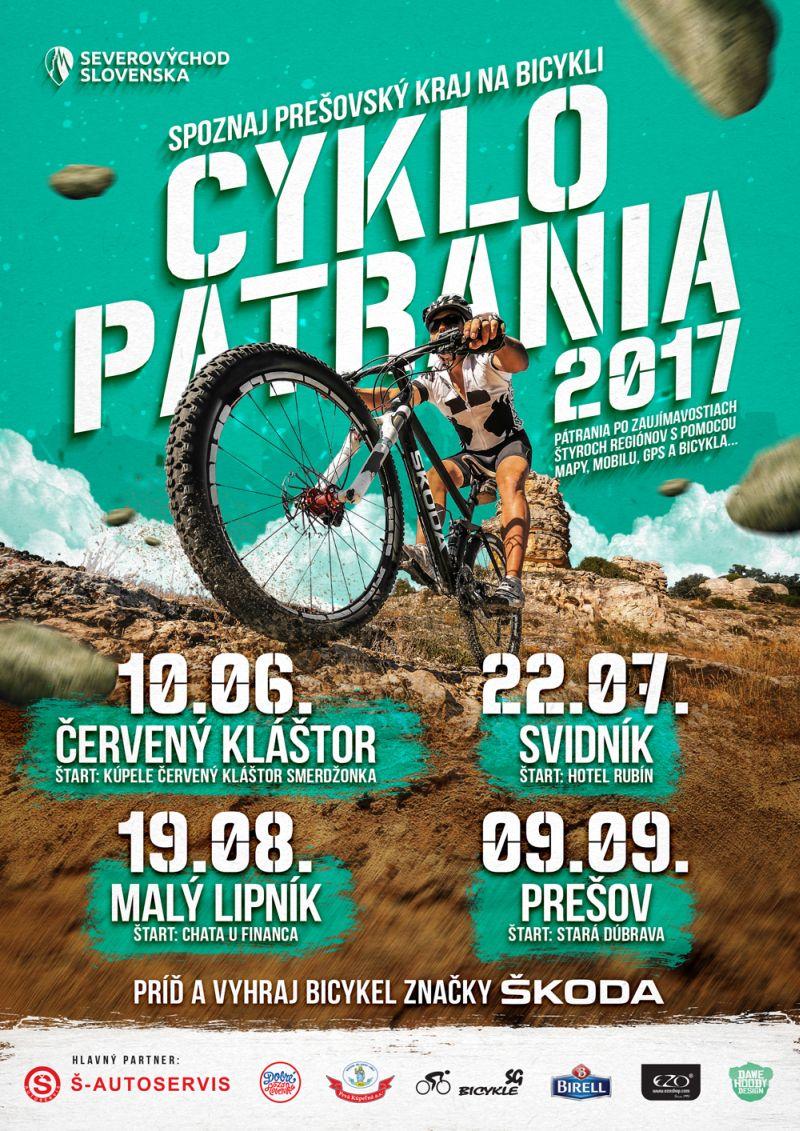 SVS-cyklopatrania-2017-A4-WEB.jpg