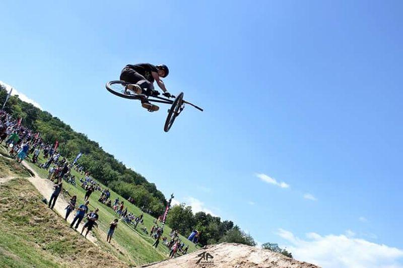 foto-Bike-park-1-1.jpg
