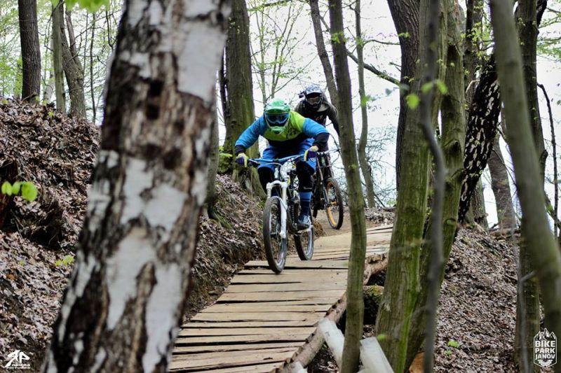 foto-Bike-park-2-1.jpg