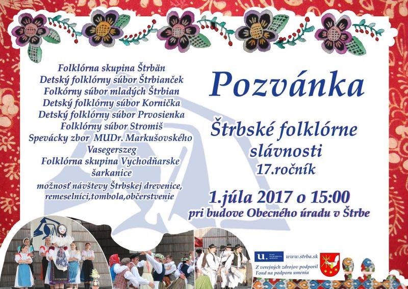 strbske-FS.jpg