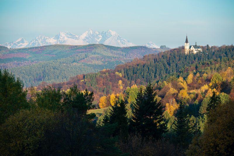 Marianska-hora-autor-%C4%BDubo%C5%A1-Paukeje-zdroj-KOCR-Severov%C3%BDchod-Slovenska.jpg